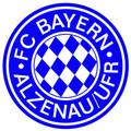 Fc-Bayern-Alzenau